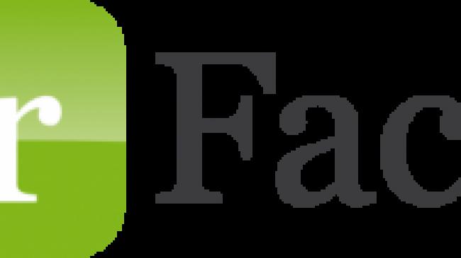 YourFactory! GmbH